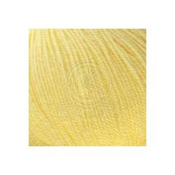 Пряжа Камтекс Карамелька (100% акрил) 10х50г/175м цв.031 шамп.