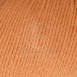 Пряжа Камтекс Карамелька (100% акрил) 10х50г/175м цв.037 персик