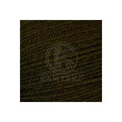 Пряжа Камтекс Карамелька (100% акрил) 10х50г/175м цв.038 оливковый