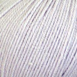 Пряжа Камтекс Карамелька (100% акрил) 10х50г/175м цв.072 лаванда