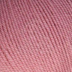Пряжа Камтекс Карамелька (100% акрил) 10х50г/175м цв.194 розовый цикламен