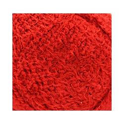 Пряжа Камтекс Лотос Травка Стрейч (70% акрил, 28% полиамид, 2% лайкра) 10х50г/80м цв.046 красный