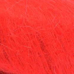 Пряжа Камтекс Мохер Голд (60% мохер, 20% хлопок, 20% акрил) 10х50г/250м цв.046 красный