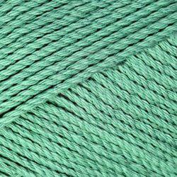 Пряжа Камтекс Толстый Хлопок (100% хлопок) 10х100г/100м цв.020 эвкалипт
