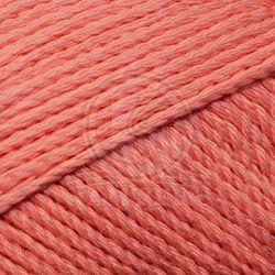 Пряжа Камтекс Толстый Хлопок (100% хлопок) 10х100г/100м цв.037 персик