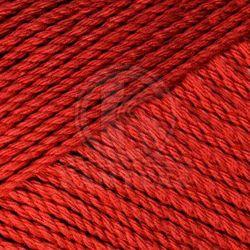 Пряжа Камтекс Толстый Хлопок (100% хлопок) 10х100г/100м цв.046 красный