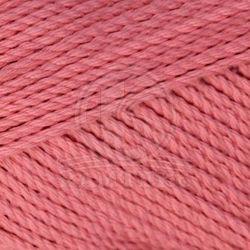 Пряжа Камтекс Толстый Хлопок (100% хлопок) 10х100г/100м цв.088 брусника