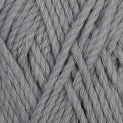 Пряжа Камтекс Толстый Хлопок (100% хлопок) 10х100г/100м цв.168 св.серый