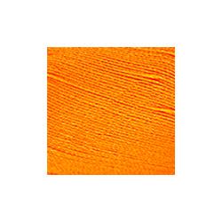 Пряжа Камтекс Хлопок Мерсеризованный (100% хлопок мерсеризованный) 10х50г/200м цв.035 оранжевый