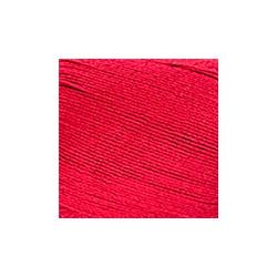 Пряжа Камтекс Хлопок Мерсеризованный (100% хлопок мерсеризованный) 10х50г/200м цв.048 рубин