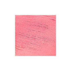 Пряжа Камтекс Хлопок Мерсеризованный (100% хлопок мерсеризованный) 10х50г/200м цв.054 супер розовый