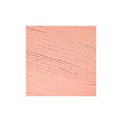 Пряжа Камтекс Хлопок Мерсеризованный (100% хлопок мерсеризованный) 10х50г/200м цв.055 св.розовый