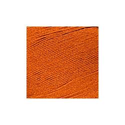 Пряжа Камтекс Хлопок Мерсеризованный (100% хлопок мерсеризованный) 10х50г/200м цв.112 золотистый