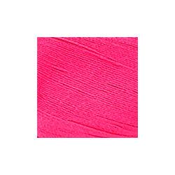 Пряжа Камтекс Хлопок Мерсеризованный (100% хлопок мерсеризованный) 10х50г/200м цв.190 фуксия