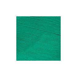 Пряжа Камтекс Хлопок Мерсеризованный (100% хлопок мерсеризованный) 10х50г/200м цв.218 зеленая бирюза