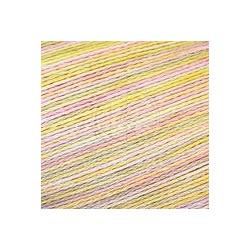 Пряжа Камтекс Хлопок Мерсеризованный (100% хлопок мерсеризованный) 10х50г/200м цв.разн. 4 Х/м 240 240