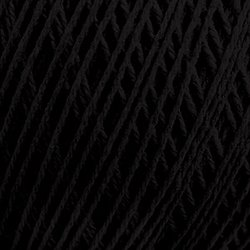 Пряжа ПНК им. Кирова Лилия (100% хлопок) 6х75г/450м цв.4305 С-Пб уп.6шт