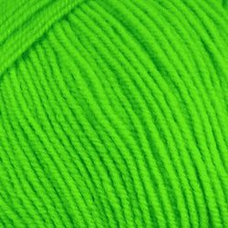 Пряжа Пехорка Австралийский меринос (95% мериносовая шерсть, 5% акрил высокообъемный) 5х100г/400м цв.065 экзотика