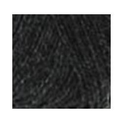 Пряжа Пехорка Австралийский меринос (95% мериносовая шерсть, 5% акрил высокообъемный) 5х100г/400м цв.435 антрацит