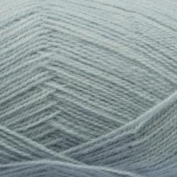 Пряжа Пехорка Ангорская тёплая (40% шерсть, 60% акрил) 5х100г/480м цв.071 талая вода
