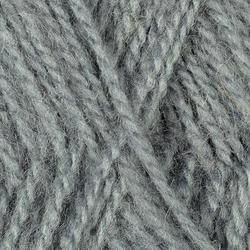 Пряжа Пехорка Ангорская тёплая (40% шерсть, 60% акрил) 5х100г/480м цв.174 стальной