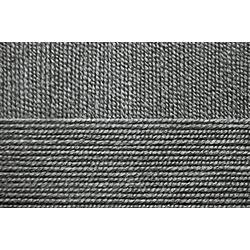 Пряжа Пехорка Бисерная (100% акрил) 5х100г/450м цв.096 серый меланж