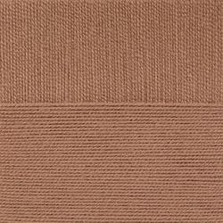Пряжа Пехорка Бисерная (100% акрил) 5х100г/450м цв.388 т.верба