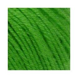 Пряжа Пехорка Детский каприз (50% мериносовая шерсть, 50% фибра) 10х50г/225м цв.065 экзотика