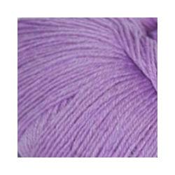 Пряжа Пехорка Детский каприз (50% мериносовая шерсть, 50% фибра) 10х50г/225м цв.179 фиалка