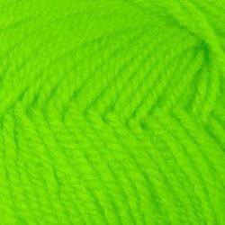 Пряжа Пехорка Детская Новинка (100% акрил) 10х50г/200м цв.483 незрелый лимон
