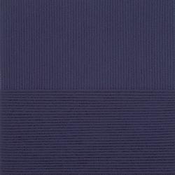 Пряжа Пехорка Детская объёмная (100% микрофибра) 5х100г/400м цв.191 ежевика