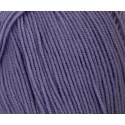 Пряжа Пехорка Детская объёмная (100% микрофибра) 5х100г/400м цв.361 св.астра