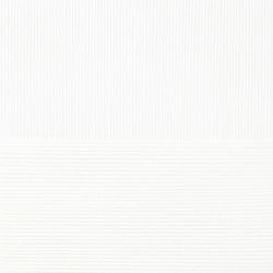 Пряжа Пехорка Школьная (100% акрил) 5х50г/150м цв.001 белый