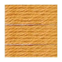 Пряжа ПНК им. Кирова Фиалка (100% хлопок) 6х75г/225м цв.3003 абрикосовый