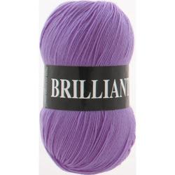 Пряжа Vita Brilliant 4961