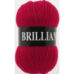Пряжа Vita Brilliant 4968