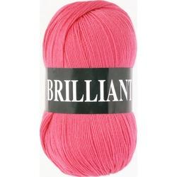 Пряжа Vita Brilliant 4975