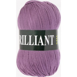 Пряжа Vita Brilliant 4976