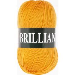 Пряжа Vita Brilliant 4979