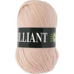 Пряжа Vita Brilliant 4987