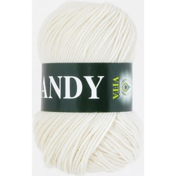 Пряжа Vita Candy 2501