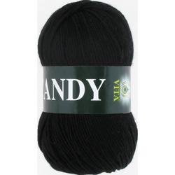 Пряжа Vita Candy 2513
