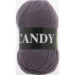 Пряжа Vita Candy 2522