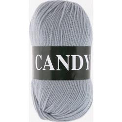 Пряжа Vita Candy 2531