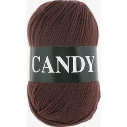 Пряжа Vita Candy 2535