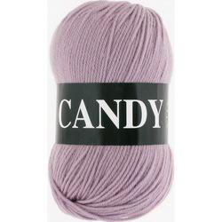 Пряжа Vita Candy 2537