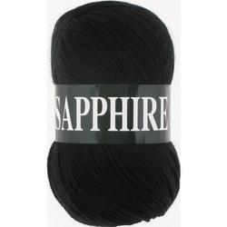 Пряжа Vita Sapphire 1502