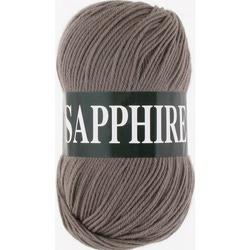 Пряжа Vita Sapphire 1503