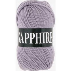 Пряжа Vita Sapphire 1509