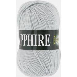 Пряжа Vita Sapphire 1515